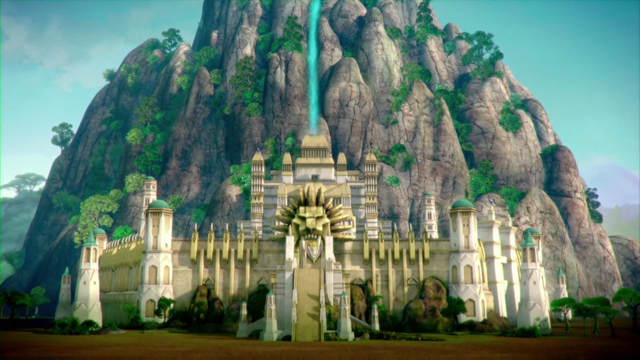 File:Lion Chi Temple.png
