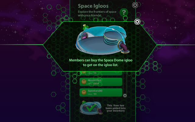 File:SpaceDomeIgloosListPic2.png