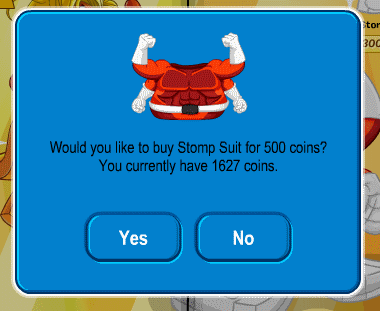 File:Stomp Suit.png