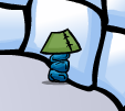 File:Stonelamp.png