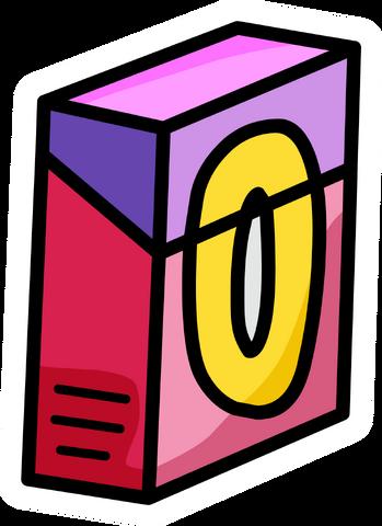 File:BoxO'PuffleO'sPin.png