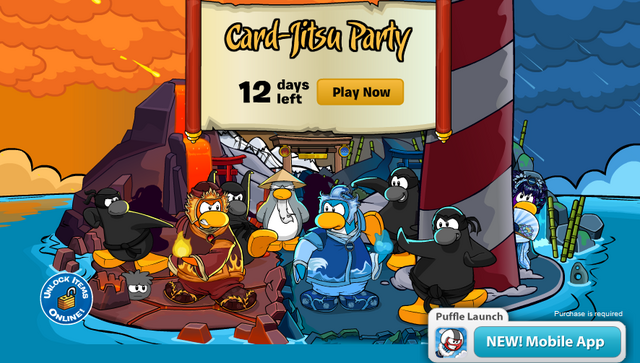 File:Card-Jitsu Party 2011 Homepage.png