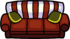 Holly Jolly Couch.png