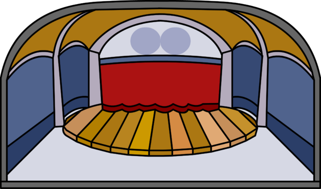 File:Igloo Buildings Icons 28.png