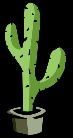 File:Large Cactus.PNG