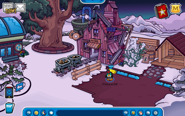 File:Mine Shack (Hollywood Party 2013).png