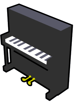 File:Piano8.png