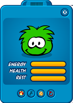 File:Puffle Player card.png