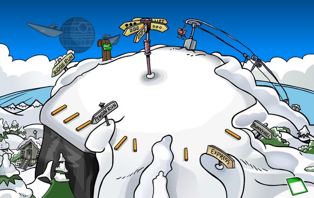 File:Star Wars Takeover Ski Hill.png