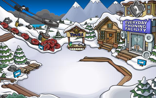 File:Week 1 Ski Village.png