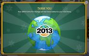CoinsForChange2013PinGetNote