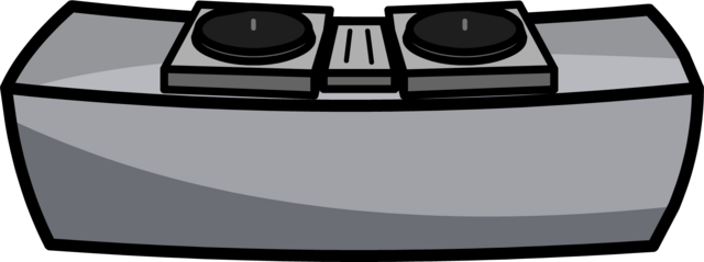 File:DJ Table.PNG