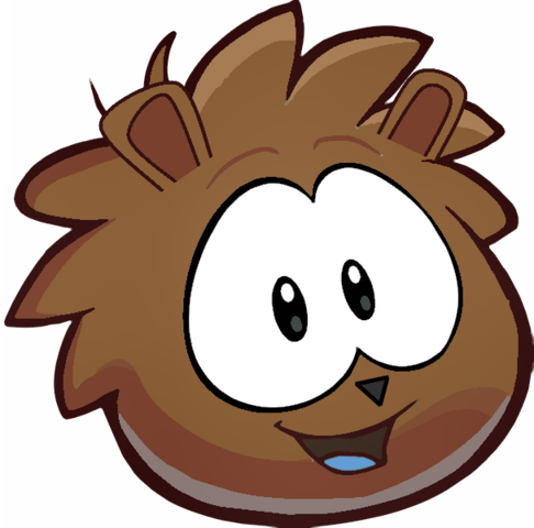 File:Mouse Puffle.png