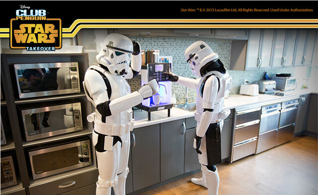 File:STORMTROOPER COFFEE BREAK.jpg