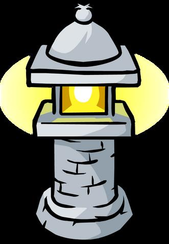 File:Stone Lantern.PNG