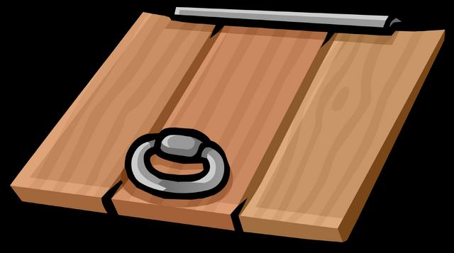 File:Trapdoor.png