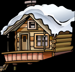 File:123kitten1Old Lodge.png