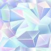 Fabric Crystal icon