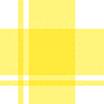 Fabric Yellow Plaid icon