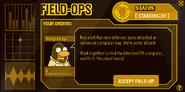 FieldOp21