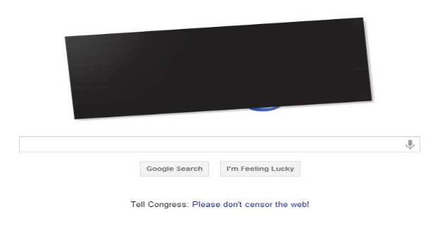 File:LOOK WHAT SOPA AND PIPA DID TO GOOGLE.jpg