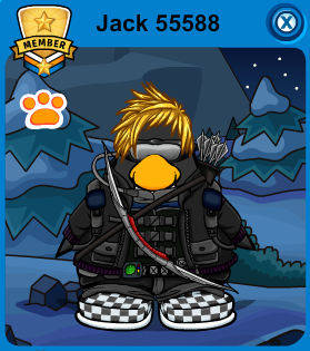 File:My CP Playercard 17 11 13.png
