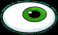 Nightmare Vortex sprite 002