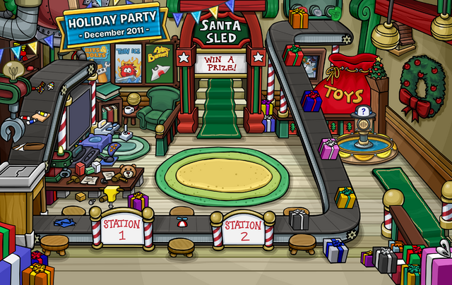 File:10th Anniversary Party Arcade.png