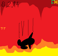Thumbnail for version as of 15:57, July 17, 2014