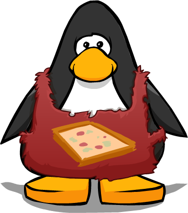 File:Caveguin Pizza Apron PC.png
