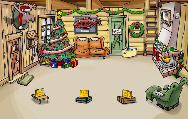 File:Christmas Party 2008 Ski Lodge.png