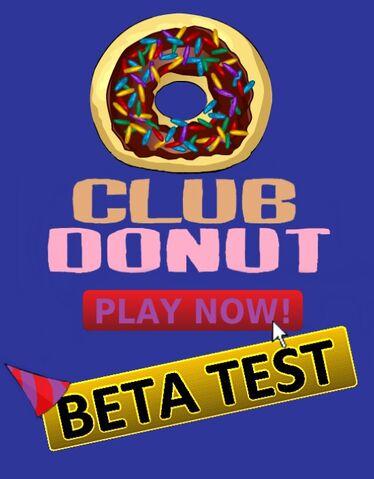 File:Club Donut Homepage (incomplete).jpg
