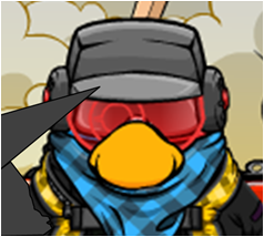 File:EPF SWAT salute.png
