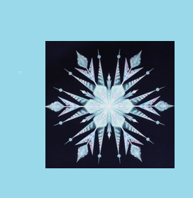 File:Frozen Catalog .png
