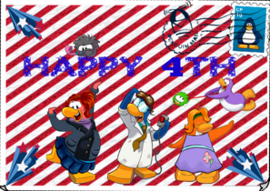 July4thcard