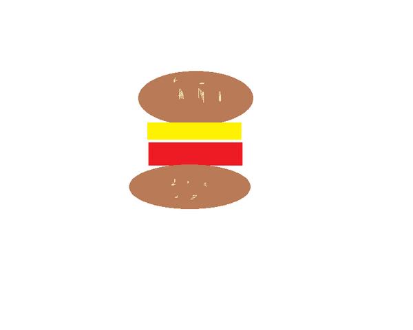 File:MS Paint Burger.png