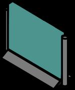 Radar Screen icon