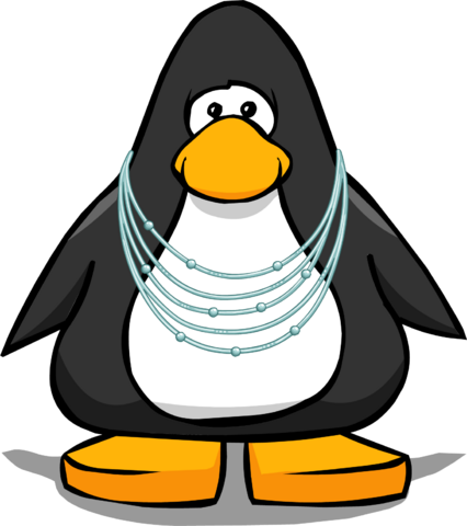 File:Raindrop necklace on a PC.PNG