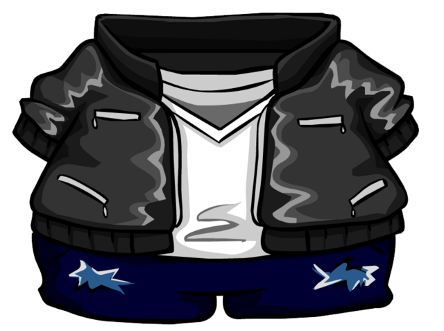 File:Rocker Outfit clothing icon ID 4100.png