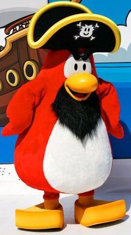 File:Rockhopper disney.jpg