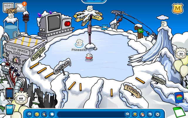 File:Ski Hill (Puffle Party 2013).png