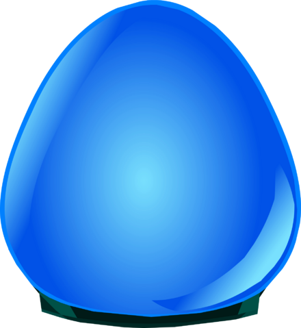 File:Blue Lightbulb.png