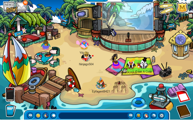 File:Club penguin dock.png