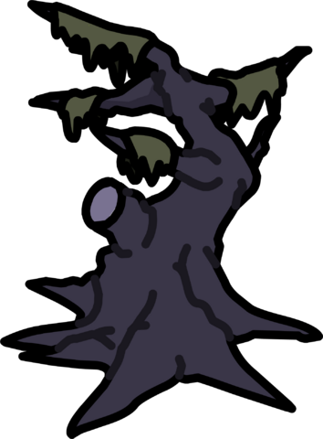File:Gnarled Tree icon.png