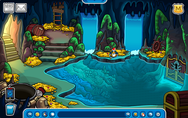 File:Hidden Lake (Holiday Party 2012).png