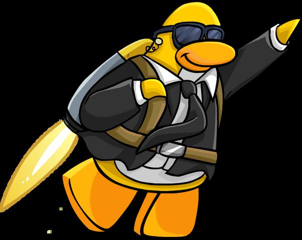 File:Penguin980.png