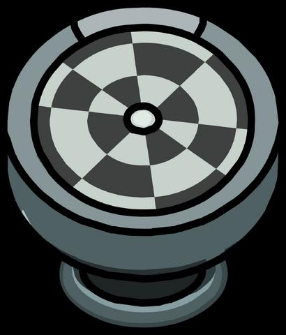 File:Dejarik Set icon.png