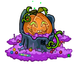 File:HalloweenGiverOuter..png