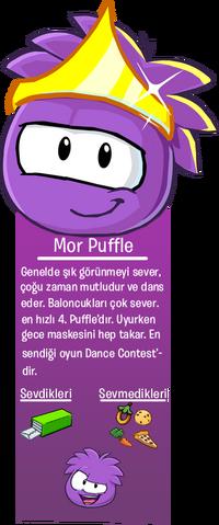 File:Mor Puffle.png