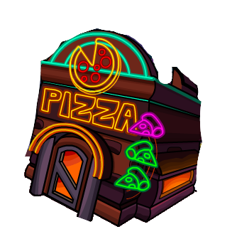 File:Pizzamakeyourmark.png